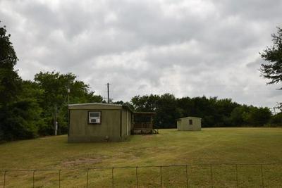 12351 COUNTY ROAD 2904, Eustace, TX 75124 - Photo 2