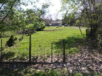 7810 GARNER RD, ROWLETT, TX 75088 - Photo 2
