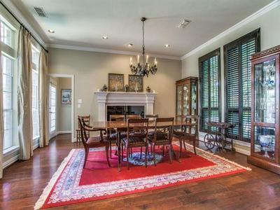 1412 BEAVER CREEK DR, Plano, TX 75093 - Photo 2