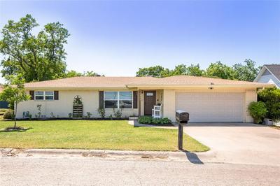 1303 N CHURCH ST, Decatur, TX 76234 - Photo 2