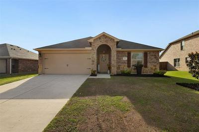 2914 BALLEYWOOD DR, Seagoville, TX 75159 - Photo 1