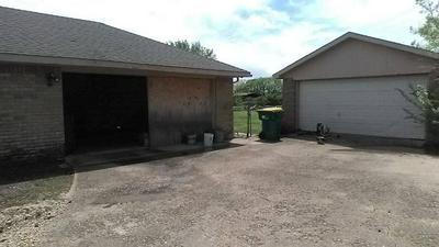 3110 TOLER RD, ROWLETT, TX 75089 - Photo 2