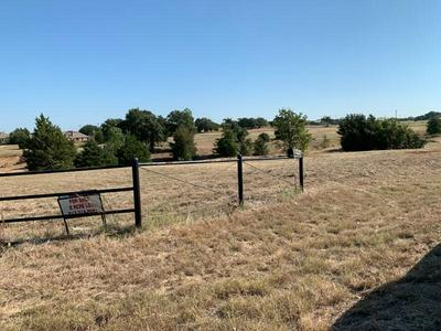 0 COUNTY RD 4371, Decatur, TX 76234 - Photo 2