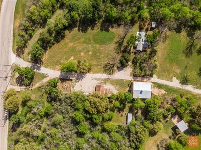 400 OLD COMANCHE RD, Early, TX 76802 - Photo 2
