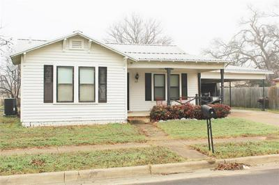 775 W TARLETON ST, STEPHENVILLE, TX 76401 - Photo 2
