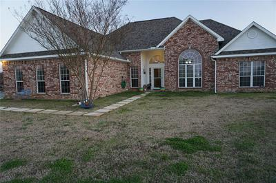 202 WREN, ECTOR, TX 75439 - Photo 1