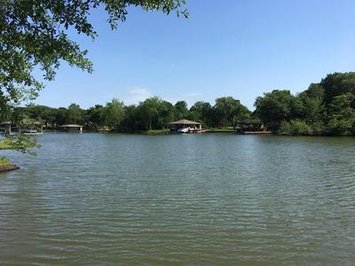 121 WATERS EDGE DR, Corsicana, TX 75109 - Photo 1