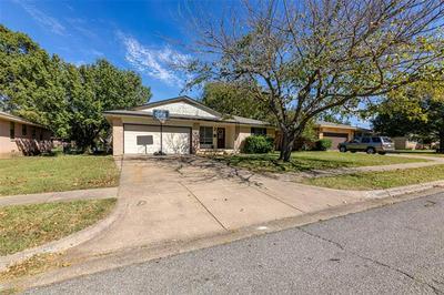 311 HARMAN ST, Duncanville, TX 75116 - Photo 1