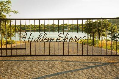TBD HIDDEN SHORES, Cisco, TX 76437 - Photo 2