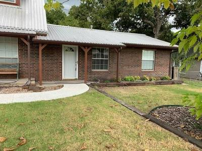 403 S CHURCH ST # B, Decatur, TX 76234 - Photo 1