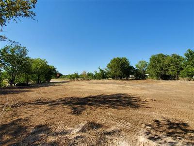 108 5TH ST, Blanket, TX 76432 - Photo 1