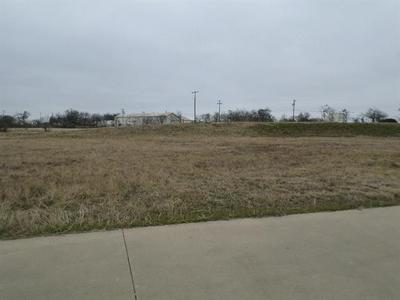 9109 PERFORMANCE CT, Cresson, TX 76035 - Photo 2