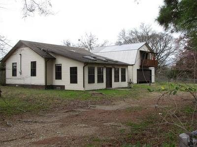 260 AIRPORT RD, Emory, TX 75440 - Photo 1