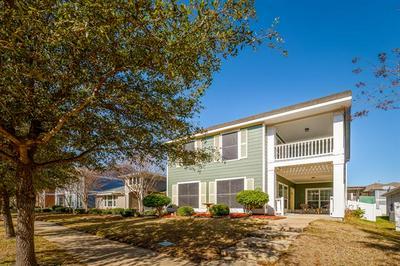 1141 KING GEORGE LN, Savannah, TX 76227 - Photo 2