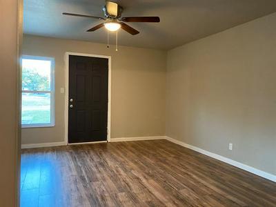 308 BELLE ST, Bedford, TX 76022 - Photo 2