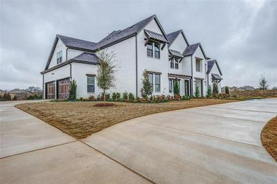 382 ARBOR MILL COURT, Sunnyvale, TX 75182 - Photo 2