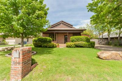 308 KAYE ST, COPPELL, TX 75019 - Photo 1