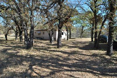 240 CIRCLE DR, Comanche, TX 76442 - Photo 2