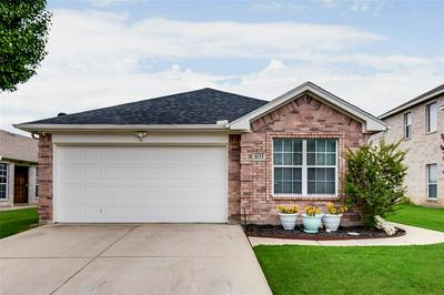 1133 BOXWOOD DR, Crowley, TX 76036 - Photo 1