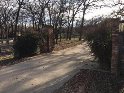 3595 BURNEY LN, Southlake, TX 76092 - Photo 2