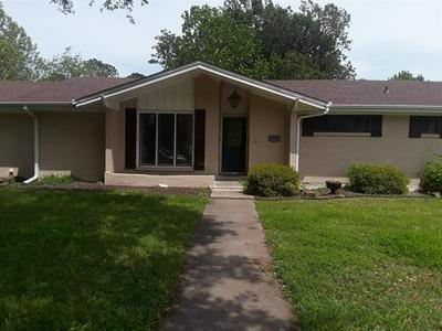 5609 KAYWAY DR, Greenville, TX 75402 - Photo 2