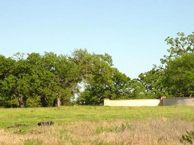91 VISTA RIDGE, Corsicana, TX 75109 - Photo 2