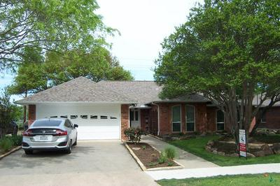 508 PARKVIEW PL, COPPELL, TX 75019 - Photo 2