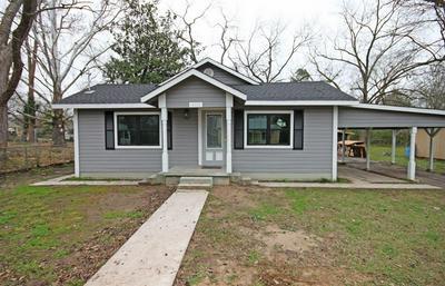 405 WILKERSON ST, Winnsboro, TX 75494 - Photo 1