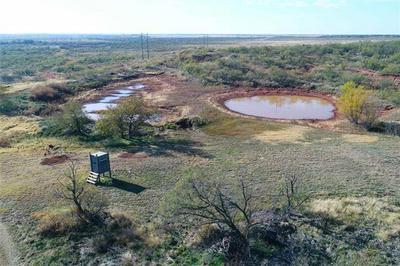 TBD COUNTY RD 93 S, Vernon, TX 76384 - Photo 1