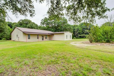 896 COUNTY ROAD 2130, Telephone, TX 75488 - Photo 1