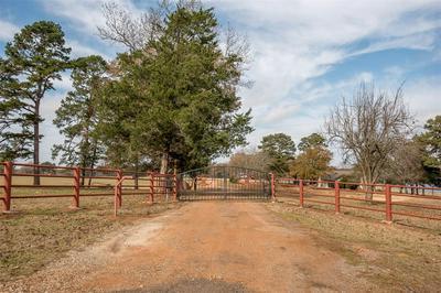11398 COUNTY ROAD 4177 S, Laneville, TX 75667 - Photo 1