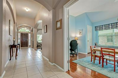 3602 HIBISCUS DR, Wylie, TX 75098 - Photo 2