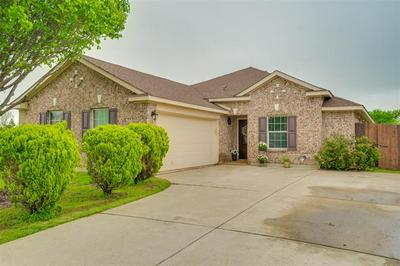2035 MATAGORDA LN, Grand Prairie, TX 75052 - Photo 1