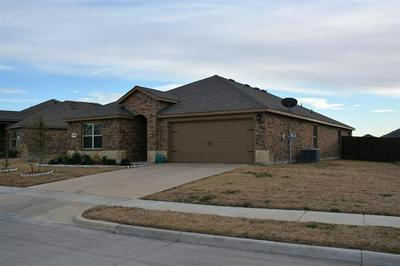 2266 TOMBSTONE RD, Forney, TX 75126 - Photo 2