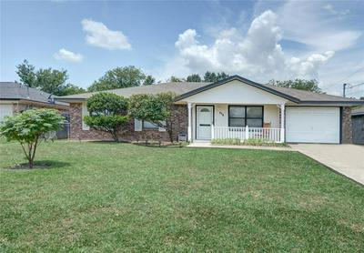 823 THEDFORD RD, Seagoville, TX 75159 - Photo 1
