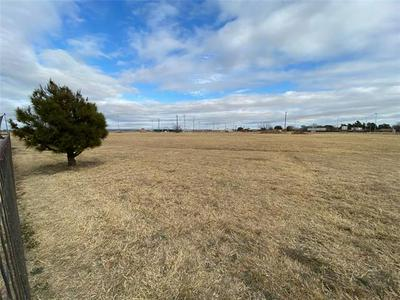 TBD FARM TO MARKET 613, Tuscola, TX 79562 - Photo 1