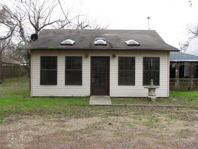 260 AIRPORT RD, Emory, TX 75440 - Photo 2