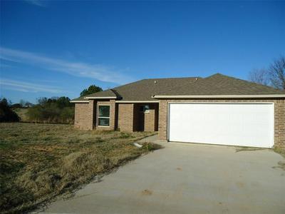 800 JEAN RAY CT, Winnsboro, TX 75494 - Photo 1