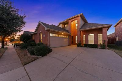 7908 BLACKTAIL TRL, McKinney, TX 75070 - Photo 1