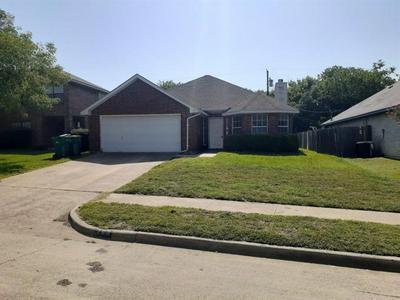 708 KEESSEE DR, Cedar Hill, TX 75104 - Photo 1