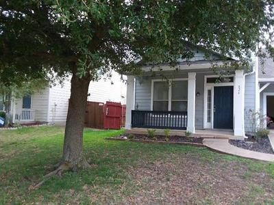 826 GREENE WAY, Wylie, TX 75098 - Photo 2