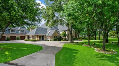 148 COTTONWOOD DR, Coppell, TX 75019 - Photo 2