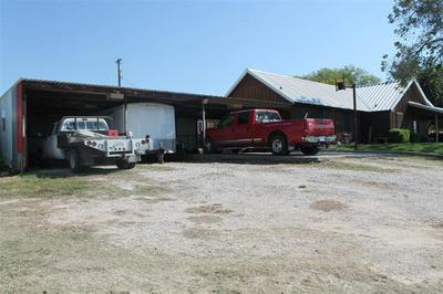 2484 FM 1810, Decatur, TX 76234 - Photo 2