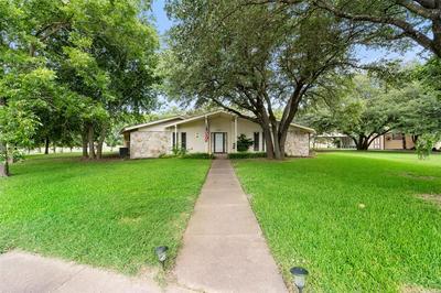 1352 W HULGAN CIR, Desoto, TX 75115 - Photo 1