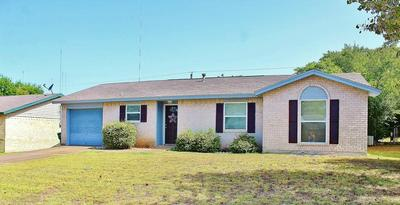 307 W LITTLE CREEK RD, Cedar Hill, TX 75104 - Photo 1