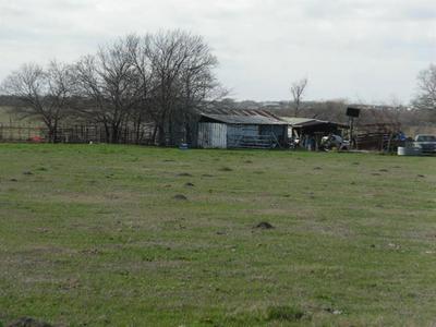 2721 FM 936, Hubbard, TX 76648 - Photo 1