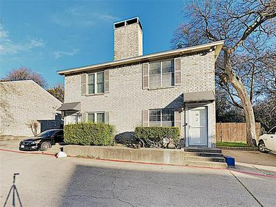 121 GRAYSTONE PL, Duncanville, TX 75137 - Photo 1