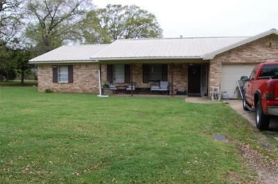 105 FOREST DR, FAIRFIELD, TX 75840 - Photo 1