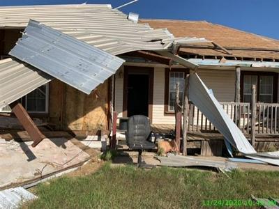 10302 COUNTY ROAD 306, Abilene, TX 79601 - Photo 2