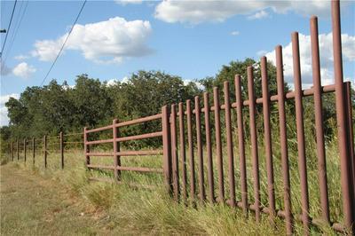 0000 N MAIN STREET, Jacksboro, TX 76458 - Photo 1